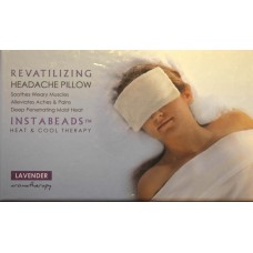 Revatilizing Headache Pillow (Lavender)