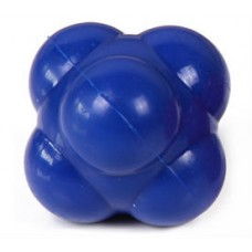 Footful Gel Reaction Ball